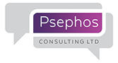 Psephos Consulting